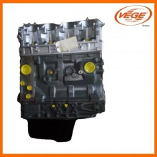 engine_iveco_ducato_daily_8140.43S_1