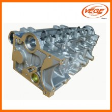 vege-Cylinder-Head-Amc908521-OEM-7701473181-for-Renault-K9K-1-5dci-1