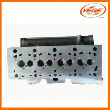 vege-Cylinder-Head-Amc908521-OEM-7701473181-for-Renault-K9K-1-5dci-2