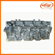 vege-Cylinder-Head-Amc908521-OEM-7701473181-for-Renault-K9K-1-5dci-3